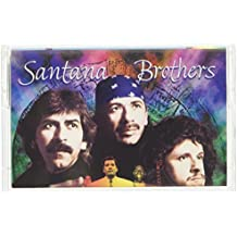 Brothers [Musikkassette]