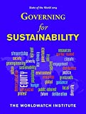 State of the World 2014: Governing for Sustainability by The Worldwatch Institute (2014-04-29)