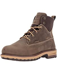 627546b1685 Amazon.fr   Timberland - 35.5   Chaussures femme   Chaussures ...