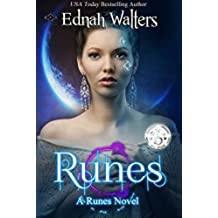 Runes: A runes Novel (Runes series Book 1) (English Edition)