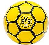 BVB BORUSSIA DORTMUND BALL EMBLEM GR.5