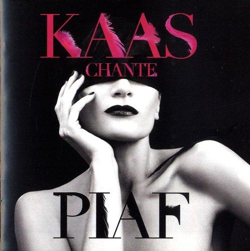 kaas-chante-piaf