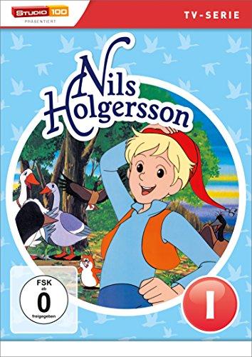 nils-holgersson-dvd-01-folgen-1-6-edizione-germania
