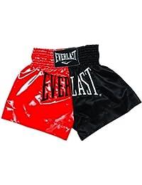 Everlast Erwachsene Hose Thai Boxing Short