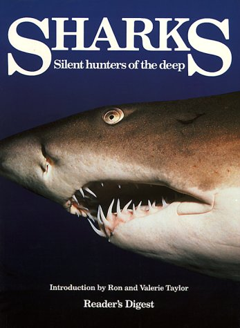 sharks-silent-hunters-of-the-deep