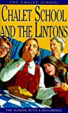The Chalet School (10) – The Chalet School and the Lintons (Armada)