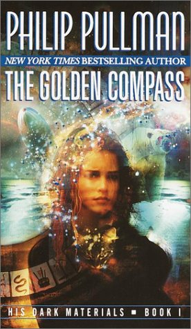 the-golden-compass-his-dark-materials