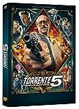 Torrente 5: Operaci?n Eurovegas [DVD] (Non Us Format) (European Format - Zone 2) by...