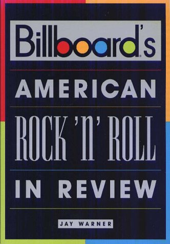 billboard-guide-to-american-rock-and-roll