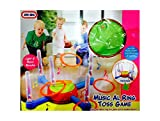 Saluja Toys Musical Rings / Electronic Toys