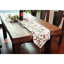 pride s mesa de centro moderna mesa de comedor mesa de lujo tamao