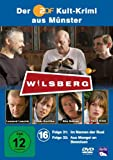 Wilsberg Folgen 31+32 kostenlos online stream
