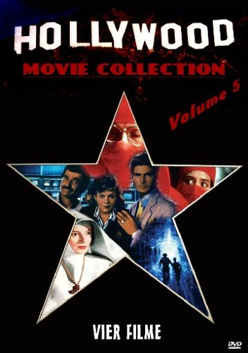 Hollywood Movie Collection Vol. 5