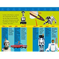 Robot-Livello-4-Ediz-a-colori