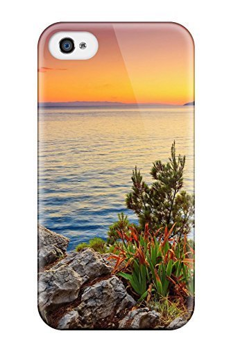 ceciliaripmanmadge-eyn-232zhgpckcg-protective-case-for-iphone-4-4ssunset