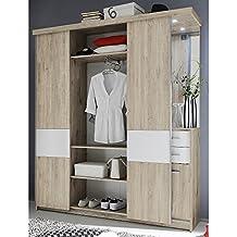 suchergebnis auf f r flurgarderobe set. Black Bedroom Furniture Sets. Home Design Ideas