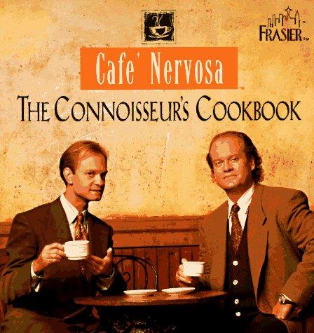 Cafe Nervosa