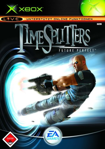 time-splitters-future-perfect