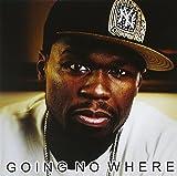 Going No Where