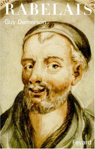 Franois Rabelais
