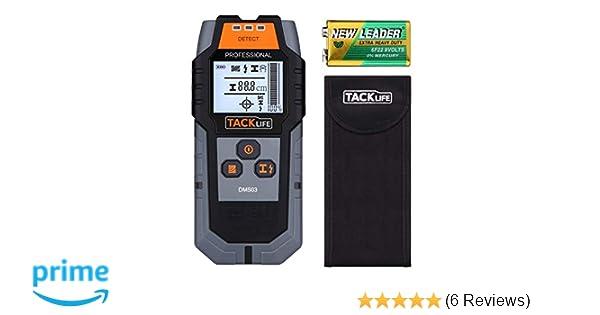 Tacklife laser entfernungsmesser tacklife a ldm laser