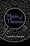 Maze of Thorns