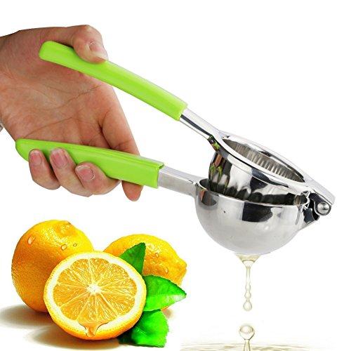 ovos-304-acero-inoxidable-citrus-exprimidor-de-limon-exprimidor-con-antideslizante-mango-de-silicona