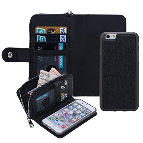 oudu-custodia-a-portafoglio-in-pu-pelle-per-iphone-6-6s-cover-staccabile-flip-leather-wallet-handbag
