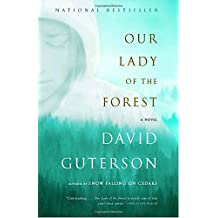 Our Lady of the Forest (Vintage Contemporaries)