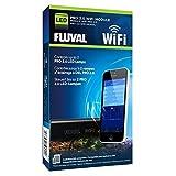 Fluval A3976 LED Wi-Fi Controller