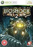 Cheapest Bioshock 2 on Xbox 360