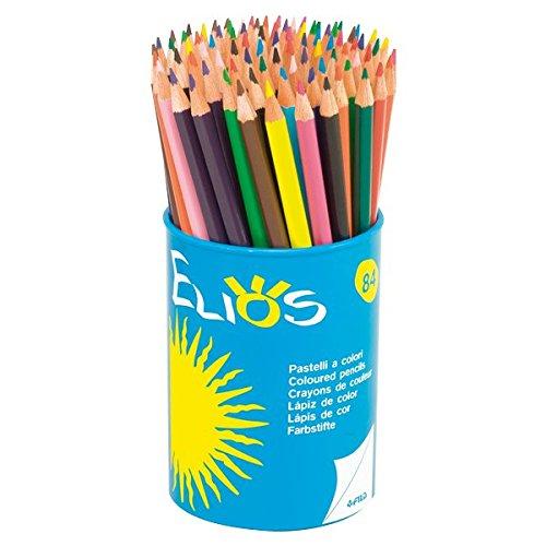 fila-519400-pastelli-elios-in-barattolo-28-mm-confezione-da-84