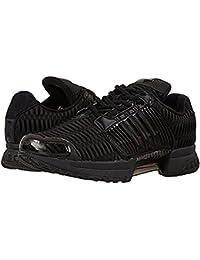 size 40 d6caf 1af5b adidas Climacool 1 Sneaker