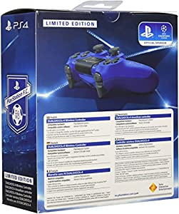 PlayStation FC DualShock 4 Controller (PS4)