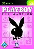Playboy - The Mansion -