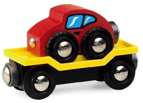 Brio 33549000 - Auto Transporter