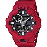 Orologio da Uomo Casio G-Shock GA-700-4AER