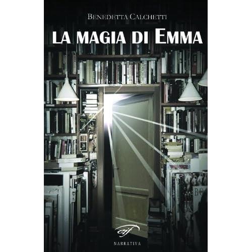 La Magia Di Emma
