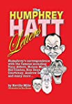 The Humphrey Hatt Letters and their r...