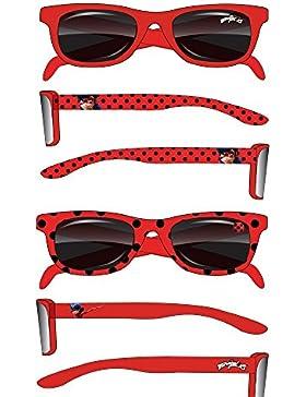 LADYBUG - Gafas de Sol LADYBUG (Rojo imagen superior)