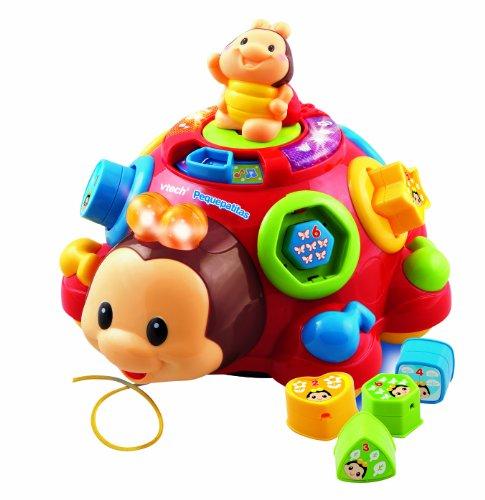 vtech-infantil-pequepatitas-juguete-para-bebe-color-rojo-80-111222