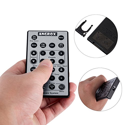 angrox-universal-replacement-remote-control-for-bose-remote-soundtouch-wave-music-radio-cd-system-i-