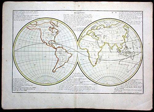 difinitions-america-asia-australia-africa-europe-river-antique-print-kupferstich