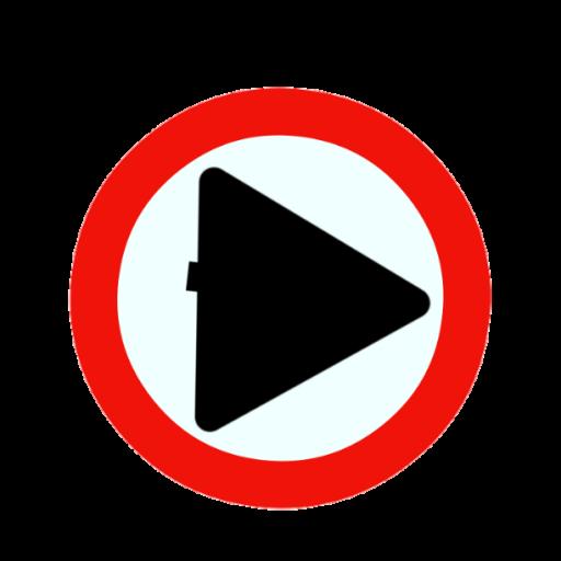Reproductor Multimedia