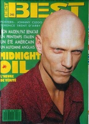 best-no-243-du-01-10-1988-midnight-oil-peter-garrett-johnny-clegg-terance-trent-darby-ron-maiden-pat