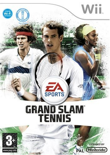 ea-sports-grand-slam-tennis-wii