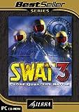 - 51QRVW91DFL - Swat 3 (deutsch) (BestSeller Series)