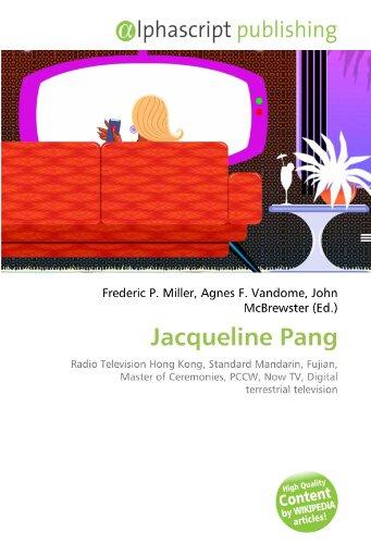 jacqueline-pang-radio-television-hong-kong-standard-mandarin-fujian-master-of-ceremonies-pccw-now-tv