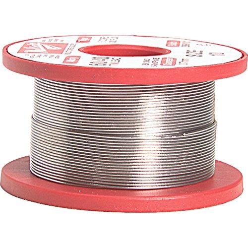 elite-choice-multicore-size-10-reel-alloy-solder-o7mm-1-min-3yr-warranty