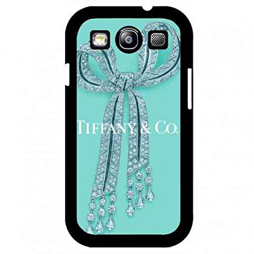 popular-tiffany-co-logo-samsung-galaxy-s3-casetiffany-logo-custodia-cover-black-hard-plastic-case-co